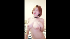 My Girl Show Cam and Fuck