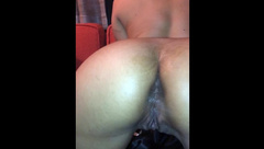 Teen first Time Anal