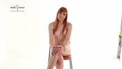 Nude Muse - Melony_Nude_Interview_on_203885882
