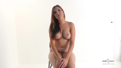 Nude Muse - Maddison_Nude_Interview_on_191451136