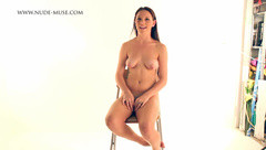 Nude Muse - Lucinda_nude_interview_on_179829159