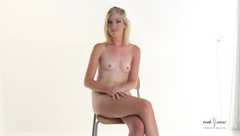 Nude Muse - Jesyka_Nude_Interview_1080_HD_on_187600642