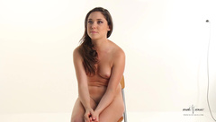 Nude Muse - Emily_Nude_Interview_1080_HD_on_187280990