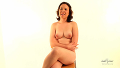 Nude Muse - Ellie_Nude_Interview_on_179794877
