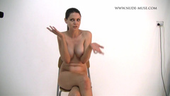 Nude Muse - chloe_nude_interview_on_217269834