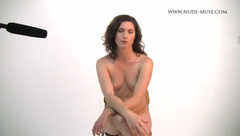 Nude Muse - Candace_Nude_Interview_on_187037541