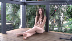 Nude Muse - Annabel_Nude_Interview_on_200685674