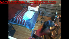 Bella comes by my Place again to Suck&fuck me Dry; Cowgirl Doggystyle Facia