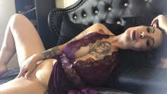 Female JOI - Girlfriend Experience