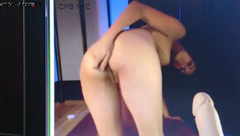 Aapl private show screen recording ANAL