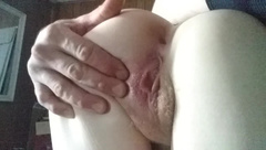 Amish Girl Creampied by Englishman