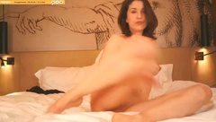Free amateur will porn videos